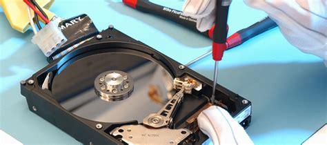 comment r 233 parer un disque dur