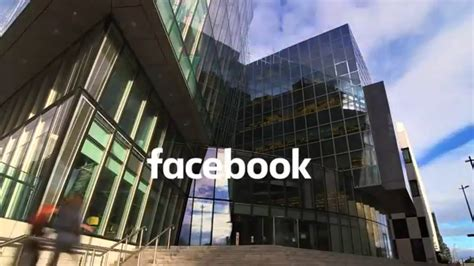 Facebook Dublin Careers - YouTube