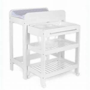 Accessoire Table à Langer : accessoire table langer grossesse et b b ~ Teatrodelosmanantiales.com Idées de Décoration