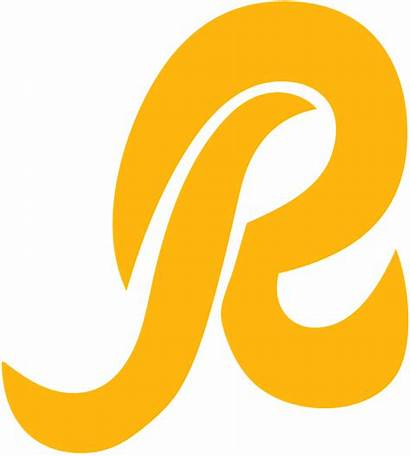 Redskins Washington Alternate Logos Football Nfl Sportslogos