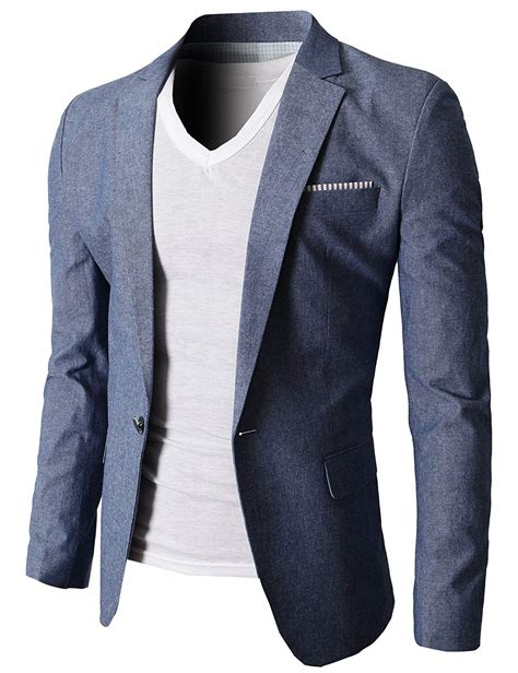 cheap designer clothes for blazer for emanda seres