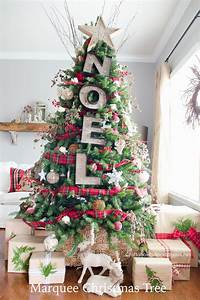 All, The, Wonderful, Christmas, Tree, Ideas, You, Need, For, A, Wonderful, Holiday