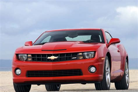 car chevrolet  cars  car hd wallpaper