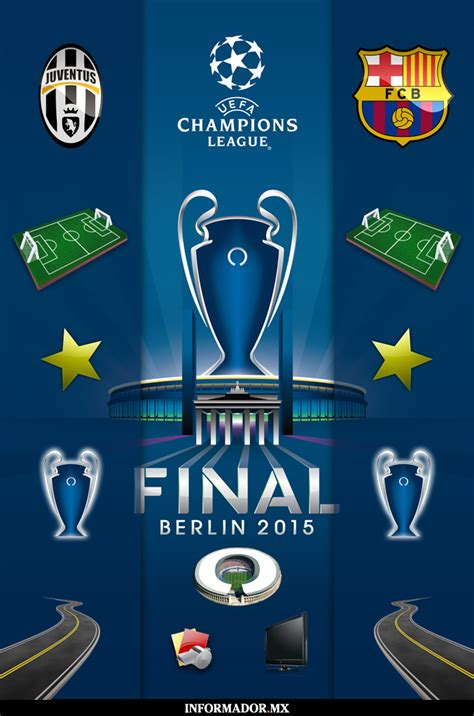 It will air on cbs and its sister streaming service, paramount plus, formerly known as cbs all access. Final Champions League: Juventus vs. Barcelona