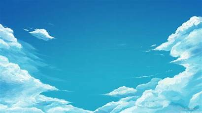 Sky Cool Backgrounds Wallpapers