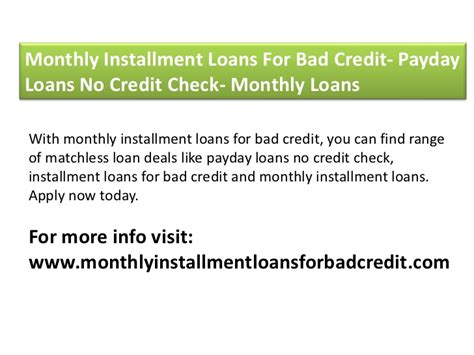 installment loan location cooking   pros
