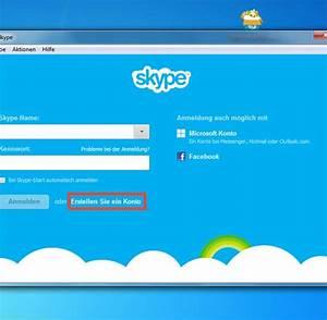 Msn Als Startseite : chat programme so wechseln sie vom live messenger zu skype welt ~ Orissabook.com Haus und Dekorationen
