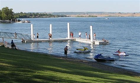 113 best kennewick washington images on 370 | 42b65af7d89e2b8082fec101e43fde9b tri cities summer days