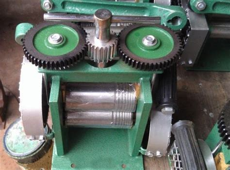 Hand Operate Rolling Mill ,jewelers Rolling Mill Jewelry