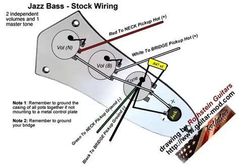 What Are The Different Bass Controls When You Use Each