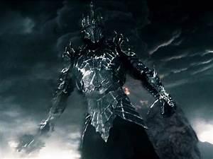 Sauron vs Darth Revan - Battles - Comic Vine