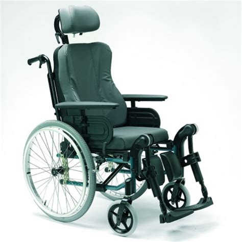 fauteuil roulant manuel 3 ng confort sofamed