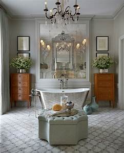 17 victorian bathroom designs decorating ideas design With victorian bathroom colors