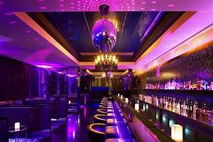 The Best nightclubs in Doha Qatar - Doha Life