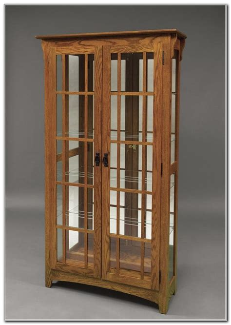 curio cabinets with glass doors glass door corner curio cabinet cabinet home