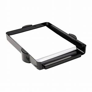office depot brand essential elements front load desk tray With office depot letter tray