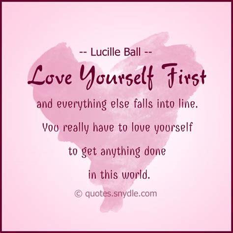 brainy quotes love  image quotes  relatablycom