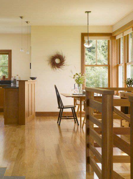 gentle cream benjamin color beautiful homes design paint colors  living room kitchen