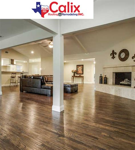 home remodeling contractors  plano tx