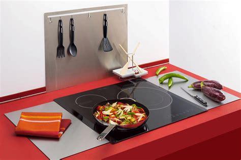 ustensile de cuisine induction meilleur plaque induction 2015 ustensiles de cuisine