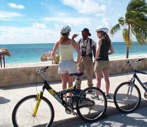 bahamas tours      bahamas