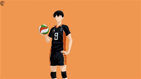 haikyu tobio kageyama   hd anime wallpapers hd