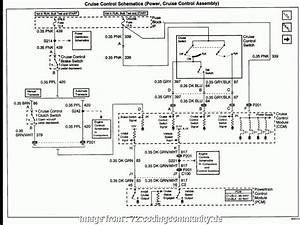 Pontiac Sunfire Starter Wiring Diagram Top 2001 Pontiac