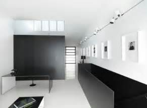 home gallery interiors gorgeous track lighting ideas for the contemporary home