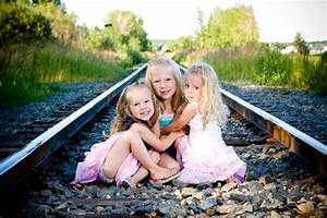 Stenberg Photography Red Deer and Sylvan Lake Areas ...