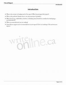 popular report proofreading website for mba how to create a happy family essay dissertation on quality of worklife