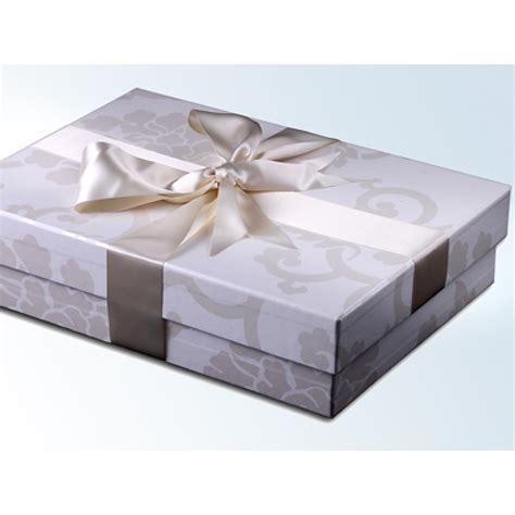 wedding dress in a box endsleigh large wedding dress box pack of 2