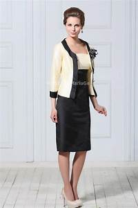 robe mere de mariee pas cher elegante http www With robe pour mere dela mariee