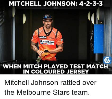 Mitchell Meme - 25 best memes about mitchell johnson mitchell johnson memes