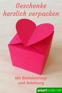 Pinterest Ohne Anmelden : die 25 besten ideen zu verpackungsideen auf pinterest kleine boutique ideen und kleiner ~ Eleganceandgraceweddings.com Haus und Dekorationen