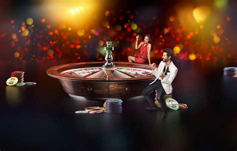 spela kostnadsfritt internet webben casino las vegas