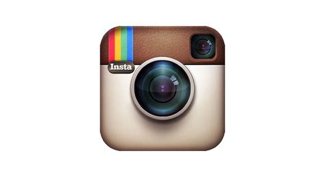 Instagram Image Size What Is The Size Of The Instagram Picture In Pixels 2018