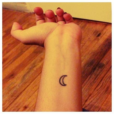 images  moon tattoos  pinterest  tattoo sailor moon tattoos  moon tattoos