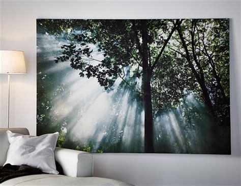 Ikea Badmöbel Bilder by 21 Bilder Du Vil Elske Rom123