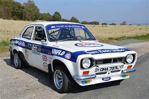 Voiture Rallye Occasion : voiture rallye historique a vendre les foulees de las fas ~ Maxctalentgroup.com Avis de Voitures