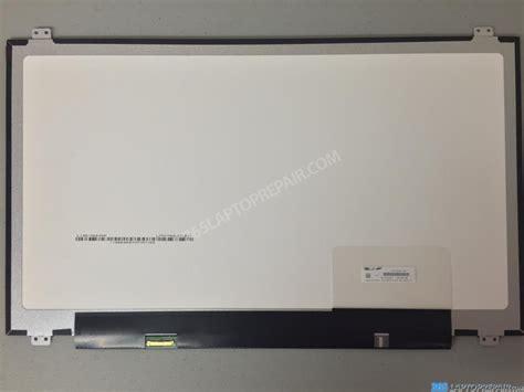 Alienware 17 R2 LCD