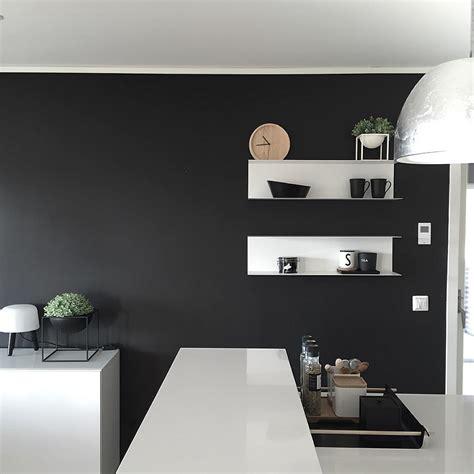 Mediterranean Kitchen Ideas - ikea 39 botkyrka 39 wall shelf sk interior namai pinterest shelves interiors and walls