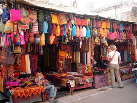 top  markets  ahmedabad  shopping  markets