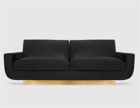 sofia settee sofia sofa by koket
