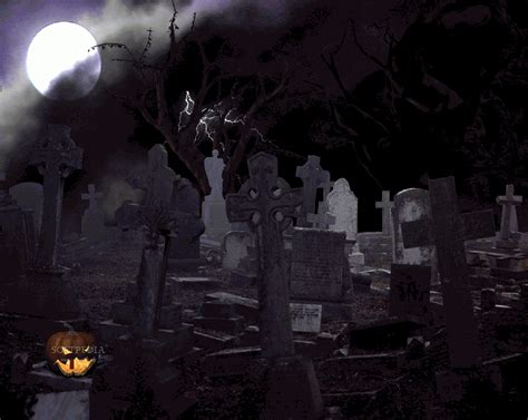 Animated Scary Wallpaper - scary animated wallpaper wallpapersafari