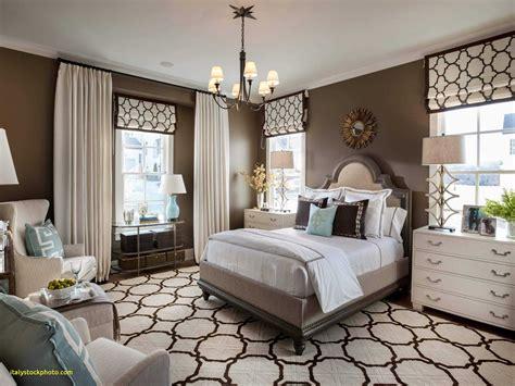 Master Bedroom Decorating Ideas 2018