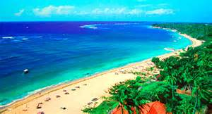 Image result for lembongan island