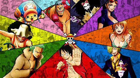 Ilustração, Anime, Desenho Animado, Uma