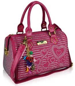 designer bags affordable designer handbags brands designer handbags