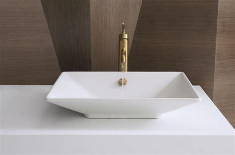 kohler reve bathroom sink kohler sinks by design