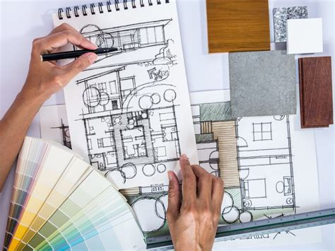 qualification required for interior designing qualifications required to become an interior designer www indiepedia org